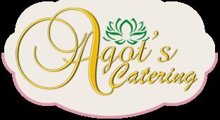 agot-logo